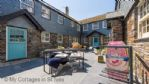 Upfront,up,front,reviews,accommodation,self,catering,rental,holiday,homes,cottages,feedback,information,genuine,trust,worthy,trustworthy,supercontrol,system,guests,customers,verified,exclusive,My Cottages in St Ives,image,of,photo,picture,view