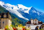 Upfront,up,front,reviews,accommodation,self,catering,rental,holiday,homes,cottages,feedback,information,genuine,trust,worthy,trustworthy,supercontrol,system,guests,customers,verified,exclusive,Chamonix All Year Ltd,image,of,photo,picture,view
