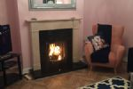 Tigh Bawn Saint Anthony's Holiday Home, Rosslare Strand, Co. Wexford