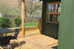 Upfront,up,front,reviews,accommodation,self,catering,rental,holiday,homes,cottages,feedback,information,genuine,trust,worthy,trustworthy,supercontrol,system,guests,customers,verified,exclusive,Bracken Lodges, Loch Tay,image,of,photo,picture,view