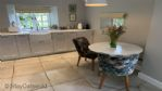 Ready Token Cottage Dining Area - StayCotswold
