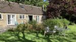 Ready Token Cottage Outdoor Dining - StayCotswold