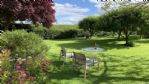 Ready Token Cottage Garden - StayCotswold
