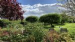 Ready Token Cottage Views - StayCotswold