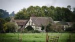 The Old Hunting Lodge Grounds - StayCotswold