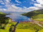 Upfront,up,front,reviews,accommodation,self,catering,rental,holiday,homes,cottages,feedback,information,genuine,trust,worthy,trustworthy,supercontrol,system,guests,customers,verified,exclusive,Kingairloch Highland Estate,image,of,photo,picture,view