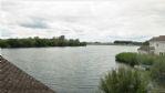 Water's Edge Lake Views - StayCotswold