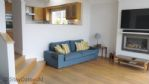 Water's Edge Lounge - StayCotswold