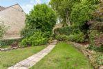 Indah Cottage Garden - StayCotswold