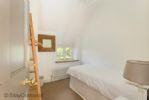 Indah Cottage Single Bedroom - StayCotswold