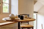 Indah Cottage Breakfast Table - StayCotswold