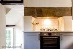 Indah Cottage Kitchen - StayCotswold