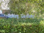 Ashley Gardens, Old Hunstanton