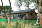 Upfront,up,front,reviews,accommodation,self,catering,rental,holiday,homes,cottages,feedback,information,genuine,trust,worthy,trustworthy,supercontrol,system,guests,customers,verified,exclusive,Gatehouse Luxury Lodges,image,of,photo,picture,view