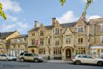Number Four Bank House - StayCotswold