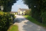 Anna Harvey Holiday Home, Large Rental Sleeps 25, Tullamore. Co. Offaly
