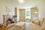 """Great cottage in a good location. Well stocked kitchen as far as equipment goes."""""""