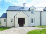 Country View, Holiday Home Dungarvan, Waterford - 3 Bedrooms Sleeps 6