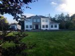 Strawberry View Holiday Home, Wexford - 6 Bedrooms Sleeps 11