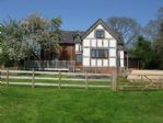 Upfront,up,front,reviews,accommodation,self,catering,rental,holiday,homes,cottages,feedback,information,genuine,trust,worthy,trustworthy,supercontrol,system,guests,customers,verified,exclusive,The Hayloft at Sleapford Farm,image,of,photo,picture,view