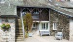 Upfront,up,front,reviews,accommodation,self,catering,rental,holiday,homes,cottages,feedback,information,genuine,trust,worthy,trustworthy,supercontrol,system,guests,customers,verified,exclusive,Graythwaite Estate,image,of,photo,picture,view