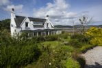 Upfront,up,front,reviews,accommodation,self,catering,rental,holiday,homes,cottages,feedback,information,genuine,trust,worthy,trustworthy,supercontrol,system,guests,customers,verified,exclusive,Waterside Skye,image,of,photo,picture,view