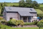 Upfront,up,front,reviews,accommodation,self,catering,rental,holiday,homes,cottages,feedback,information,genuine,trust,worthy,trustworthy,supercontrol,system,guests,customers,verified,exclusive,Mornacott Cottages,image,of,photo,picture,view