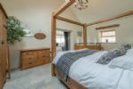 SELF CATERING FOR LARGE GROUPS ON THE LLYN PENINSULA | MYNACHDY-SARN