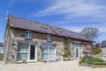 Upfront,up,front,reviews,accommodation,self,catering,rental,holiday,homes,cottages,feedback,information,genuine,trust,worthy,trustworthy,supercontrol,system,guests,customers,verified,exclusive,Cwmcrwth Farm Holiday Cottages,image,of,photo,picture,view
