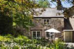 Upfront,up,front,reviews,accommodation,self,catering,rental,holiday,homes,cottages,feedback,information,genuine,trust,worthy,trustworthy,supercontrol,system,guests,customers,verified,exclusive,Gitcombe House Country Cottages & Leisure Spa,image,of,photo,picture,view