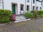 Ardnagashel Holiday Cottages, Ardnagashel, Co.Cork -  2 Bedroom - Sleeps 4