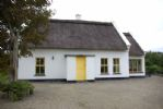 Ballyvaughan Holiday Cottages,  Ballyvaughan. County Clare - 3 Bedroom  - Sleeps 7