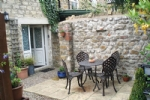 Clipstone Cottage in Masham