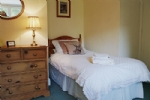 Wonderful house to sleep 10, The Rookery in Bishopdale in the Yorkshire Dales