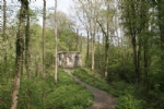 Badger's Holt, Masham