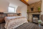 Upfront,up,front,reviews,accommodation,self,catering,rental,holiday,homes,cottages,feedback,information,genuine,trust,worthy,trustworthy,supercontrol,system,guests,customers,verified,exclusive,Yorkshire Hideaways,image,of,photo,picture,view