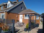 Newholme Cottage, Holme, Norfolk