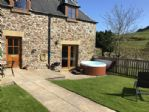 Upfront,up,front,reviews,accommodation,self,catering,rental,holiday,homes,cottages,feedback,information,genuine,trust,worthy,trustworthy,supercontrol,system,guests,customers,verified,exclusive,Newhill Farm Cottages,image,of,photo,picture,view