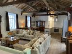 Upfront,up,front,reviews,accommodation,self,catering,rental,holiday,homes,cottages,feedback,information,genuine,trust,worthy,trustworthy,supercontrol,system,guests,customers,verified,exclusive,Torr Vale Mill,image,of,photo,picture,view