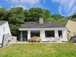 Upfront,up,front,reviews,accommodation,self,catering,rental,holiday,homes,cottages,feedback,information,genuine,trust,worthy,trustworthy,supercontrol,system,guests,customers,verified,exclusive,Connemara Holiday Lettings,image,of,photo,picture,view