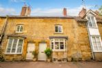 Upfront,up,front,reviews,accommodation,self,catering,rental,holiday,homes,cottages,feedback,information,genuine,trust,worthy,trustworthy,supercontrol,system,guests,customers,verified,exclusive,StayCotswold,image,of,photo,picture,view