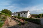 Upfront,up,front,reviews,accommodation,self,catering,rental,holiday,homes,cottages,feedback,information,genuine,trust,worthy,trustworthy,supercontrol,system,guests,customers,verified,exclusive,My Favourite Cottages,image,of,photo,picture,view