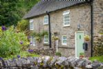 Upfront,up,front,reviews,accommodation,self,catering,rental,holiday,homes,cottages,feedback,information,genuine,trust,worthy,trustworthy,supercontrol,system,guests,customers,verified,exclusive,Bankside Cottage ,image,of,photo,picture,view