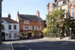 Thumbnail Image - The Market Square Petworth