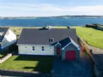Cliff Lodge, Liscannor, County Clare - A Large Rental with 5 Bedrooms