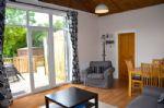 Innishfree - Living area 8 - Innishfree