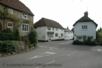 Thumbnail Image - The village centre West Chiltington