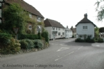 Thumbnail Image - West Chiltington village centre