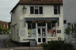 Thumbnail Image - The Post Office Stores