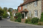 Thumbnail Image - In the heart of the village